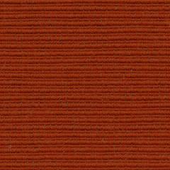 Die reine englische Art.:  Wände von Teppichkontor