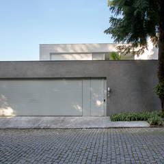 Windows by Gisele Taranto Arquitetura