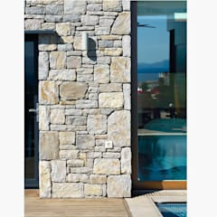 TEGET Mimarlık – #1:  tarz Pencere