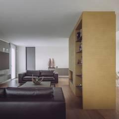 de Marg Studio Moderno