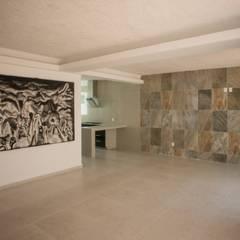 دیوار by zerraestudio