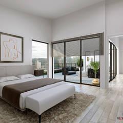 Chambre: images, idées et décoration | homify