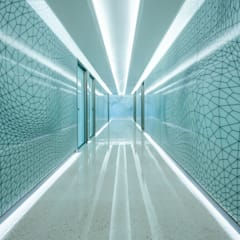 Zoom Tpu – MEMORIAL WELLNESS CLINIC ZORLU CENTER :  tarz Klinikler