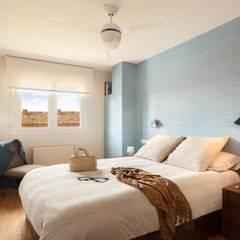 Bedroom by ESTER SANCHEZ LASTRA