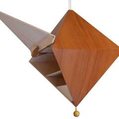 scandinavian  by SLOW WOOD - The Wood Expert, Scandinavian