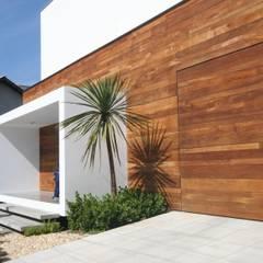 Walls by ZAAV Arquitetura
