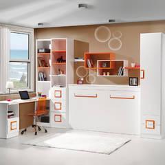 de estilo  por muebles dalmi decoracion s l, Moderno