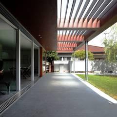 s museum: 長谷雄聖建築設計事務所が手掛けた美術館・博物館です。