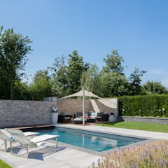 Pool:  Pool von Löchte GmbH