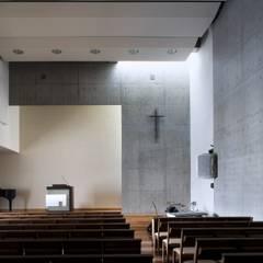 가와사키 교회: HANMEI - LEECHUNGKEE의  가게