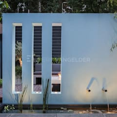 by ERIK VAN GELDER | Devoted to Garden Design Modern
