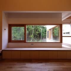 Windows by みゆう設計室, Scandinavian