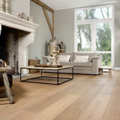 Dinding by Nobel flooring