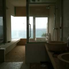 chillma: ㈱クロトンが手掛けたホテルです。