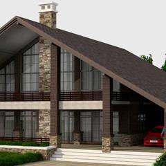 บ้านและที่อยู่อาศัย by Quality Metric