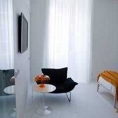 Hotels von Brizzi+Riefenstahl Studio