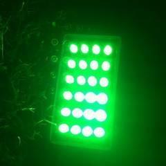 midas elk. pazarlama – bahçe aydınlatma: endüstriyel tarz tarz Bahçe
