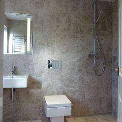Bathroom design ideas & pictures l homify