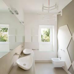 حمام تنفيذ stefania eugeni