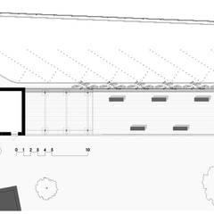 ITP Astrid: Ecoles de style  par Atelier 229