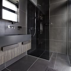 Bathroom by BB Interior, Modern