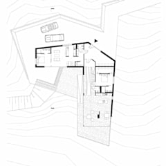 by Zalewski Architecture Group