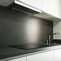vivienda: Cocinas de estilo  de E-98.499.866
