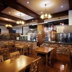 ร้านอาหาร by 국민대학교