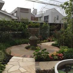 Garden by 有限会社ガオー