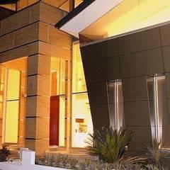 Sandsteintapete Nr. 10 von XSTONE:  Hotels von XSTONE Bodenbelags GmbH