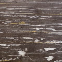 Sandsteintapete von XSTONE Nr.01:  Geschäftsräume & Stores von XSTONE Bodenbelags GmbH