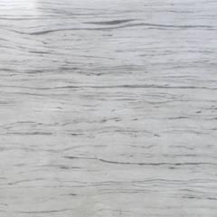 Sandsteintapete von XSTONE Nr. 401:  Wände von XSTONE Bodenbelags GmbH