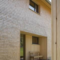 Hauser Hausbau Architektur Und Bilder Homify