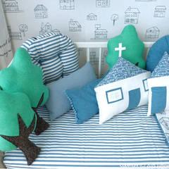 Nursery/kid's room by jumine