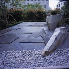 فنادق تنفيذ 枡野俊明+日本造園設計