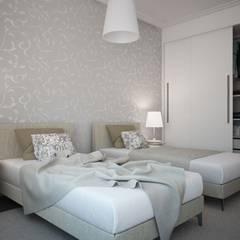فنادق تنفيذ formforhome Architecture & Design