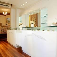 Floors by Adriana Scartaris design e interiores