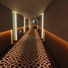 BANYAN TREE CLUB & SPA_2010: Eon SLD의  호텔