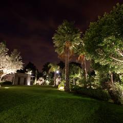 ARQ187: Jardines de estilo  de Estudio de paisajismo 2R PAISAJE