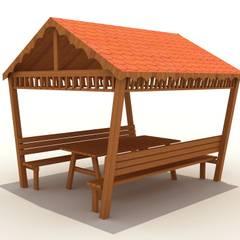 keban çocuk oyun parkları san tic – KAMELYA:  tarz Ofis Alanları