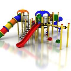 keban çocuk oyun parkları san tic – keban çocuk oyun parkları ,keban çocuk oyun grupları: asyatik tarz tarz Bahçe