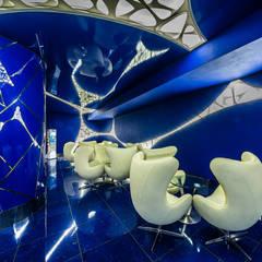 """IMAX Crystal в ТРК """"Питерленд"""": Торговые центры в . Автор – Belimov-Gushchin Andrey"""