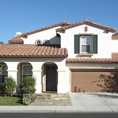 Homes for Sale in Costa Mesa:  Commercial Spaces by Remeo Realty