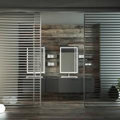 Windows by Staino&Staino