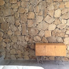 Walls by DECO Designers