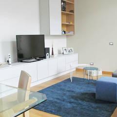 Arredamenti Interni Case Moderne.Idee Arredamento Casa Interior Design Homify