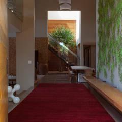 Corridor & hallway by Beth Nejm, Country
