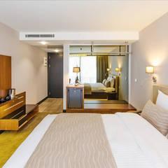 TKM Photography – InnCity Hotel:  tarz Oteller