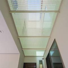 de Architect Show Co.,Ltd
