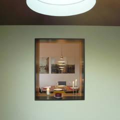 Fenster Altbau:  Fenster von wilhelm und hovenbitzer und partner